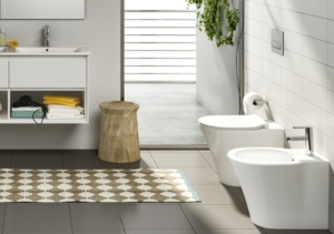 Solutions Siracusa - Ideal Standard