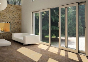 Solutions Siracusa - QFort Finestre in pvc