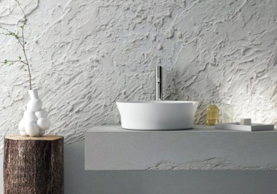 Solutions Siracusa - Relax Design