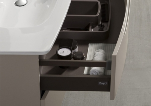 Solutions Ceramiche - Royo Group